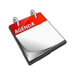 Agenda_MWV