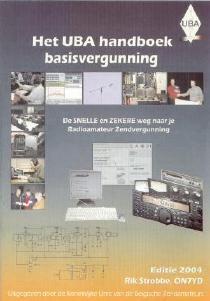 basisvergunningboek
