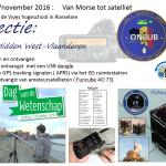 presentatie-wetenschapsdag-2016-min