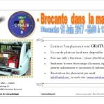 kofferbak_Frans